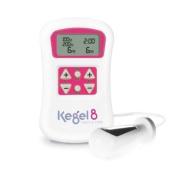 Kegel8 Tight and Tone Plus - Digital Pelvic Floor Exerciser