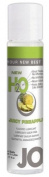 System JO Juicy Pineapple Lubricant 30 ml