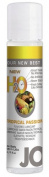 System JO Tropical Passion Lubricant 30 ml