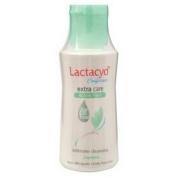 Lactacyd Faminine Wash Active Fresh 150ml.