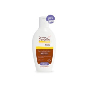 Rogé Cavaillès Mycolea Intimate Cleansing Care 200ml