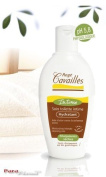 Roge Cavailles Moisturising Intimate Cleansing Care 500ml