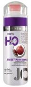 System JO Sweet Pomegranate Lubricant 150 ml