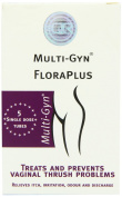 Multi-Gyn Floraplus 5ml