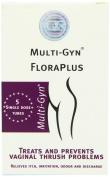 Multi-Gyn Floraplus 5ml