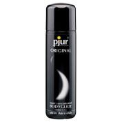 pjur® ORIGINAL silicone lubricant, 250 ml