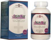 Daily Wellness Company, ArginMaxe for Women, 180 Capsules