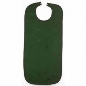 Case Saver 10 x Extra Long Green Adult Clothing Protector