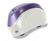 HoMedics NOV-20 Pocket Mini Percussion Massager
