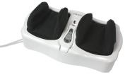 HoMedics FC-100 Leg and Foot Massager