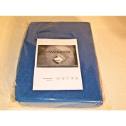 Stretch terry fitted covers - for all ZEN massage tables