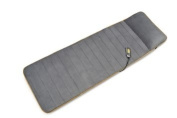 Medisana Massage Mat
