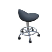 Pneumatic Massage Saddle stool ZEN PRO - Zen Massage