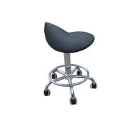 Pneumatic Massage Saddle stool ZEN PRO - Zen Massage