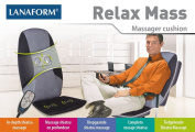 Lanaform Relax Mass
