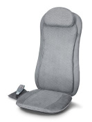 Beurer MG220 Shiatsu Massage Seat Cover