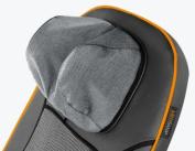 Medisana Massage Seat Cover/ Luxury Full Feature