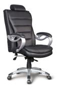Lanaform Office Massage Chair