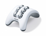 Beuer Mini Foot Massager