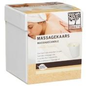 BBTradesales Massage Candle Vanilla