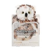 Aroma Home Owl Screen Wipe