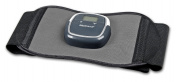Medisana Abdominal Muscle Stimulation Device BOB