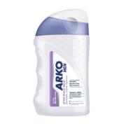 Arko Men EXTRA SENSITIVE After shave balm 150 ml