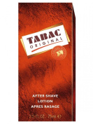 Tabac original by Tabac - after shave lotion 75 ml