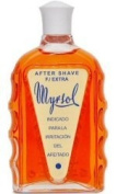 Myrsol After Shave F Extra