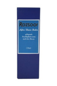RAZZOOR After Shave Balm