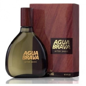Agua Brava After Shave Lotion 200ml