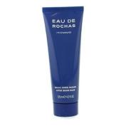 Rochas Eau De Rochas After Shave Balm - 125ml