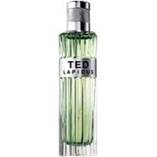 Ted Lapidus Ted Aftershave Splash 50ml