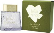 Au Masculin by Lolita Lempicka - aftershave lotion 100 ml