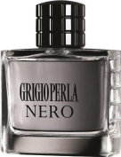 La Perla GrigioPerla Nero Aftershave Lotion 100ml