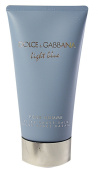 Light Blue Pour Homme by Dolce & Gabbana Aftershave Balm 75ml