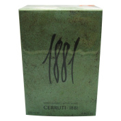 1881 pour Homme by Cerruti - aftershave 100 ml
