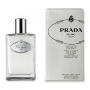 Prada Infusion d Homme After Shave Balm 100ml