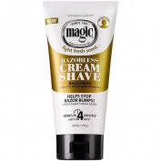 Magic Hair Remover Cream-Smooth