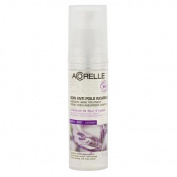 Acorelle Ingrown Hair Treatment 50ml