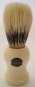 Progress Vulfix VS5 Pure Bristle shaving brush