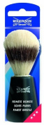 Classic by Wilkinson Sword Shaving Brush