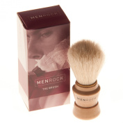 Men Rock The Brush