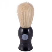 Pure Bristle Hair Shaving Brush Progress Vulfix No6 Old Original