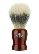 Vie-Long Horse Hair Shaving Brush Brown Handle