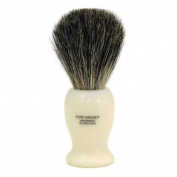 Vulfix Pure Badger Hair 660 Medium Shaving Brush