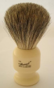 Progress Vulfix 405 Pure Badger hair shaving brush