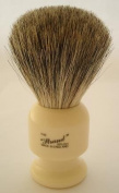 Progress Vulfix 405 Pure Badger hair shaving brush
