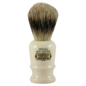 Simpsons Special Best Badger Hair Shaving Brush