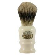 Simpsons Special Best Badger Hair Shaving Brush